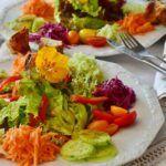 el poder de la dieta alcalino